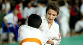 16° Campionato Nazionale di Judo