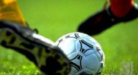 Calendario Calcio a 7 - 2020/2021