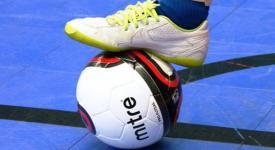 Comunicato Regionale Calcio a 5