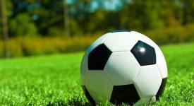 Risultati e Classifiche Calcio a 7