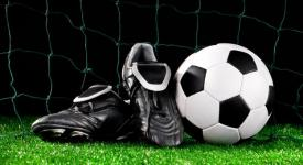 Risultati, classifiche e recuperi del Calcio