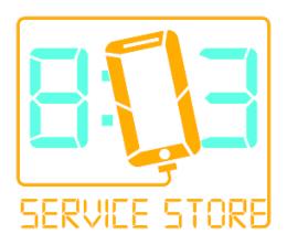 Service Store