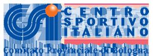 CSI Bologna - Centro Sportivo Italiano Comitato Provinciale di Bologna